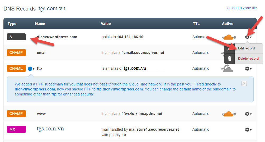 cai dat cloudflare 02
