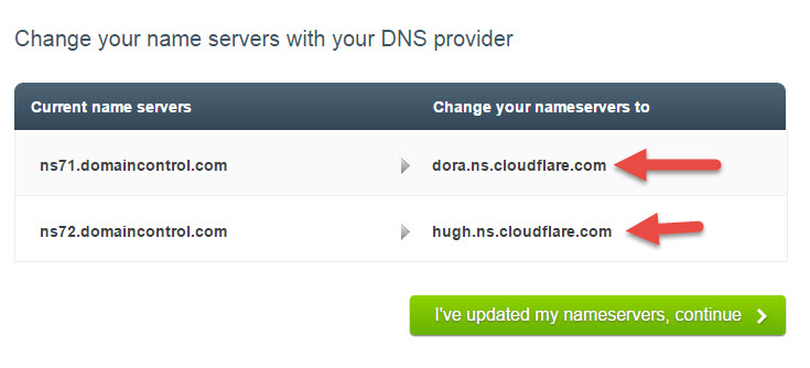 cai dat cloudflare 04