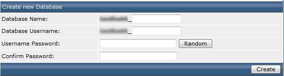 huong dan upload sourcecode len host directadmin 14