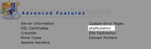 huong dan upload sourcecode len host directadmin 16