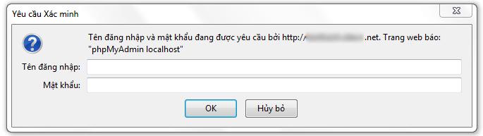 huong dan upload sourcecode len host directadmin 17