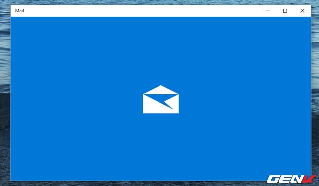 huong dan cai dat va cau hinh windows live mail tren windows 10